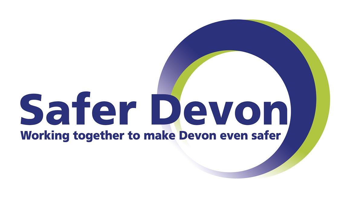 Safer Devon