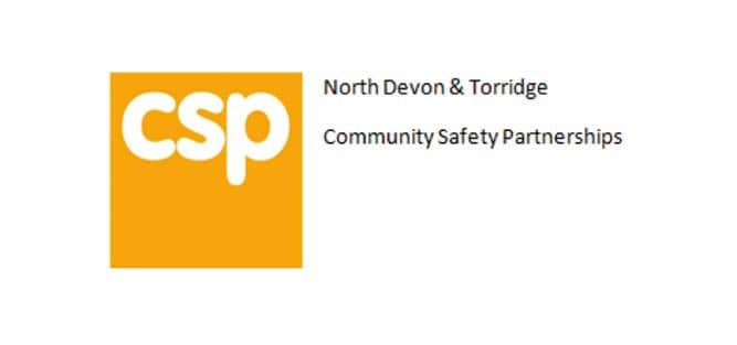 CSP devon torridge resized