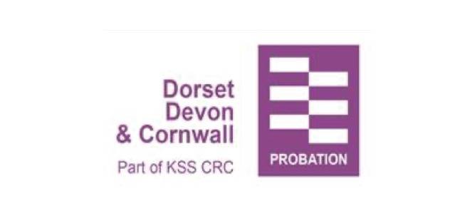 Devon Dorset and Cornwall resized