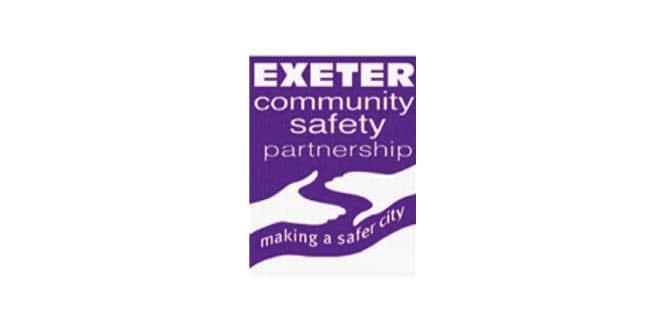 Exeter csp resized