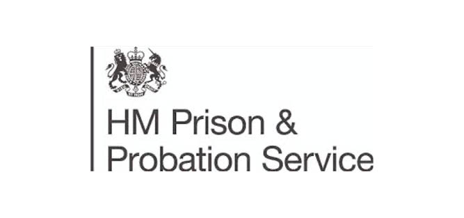 HM Prison and Probation resized