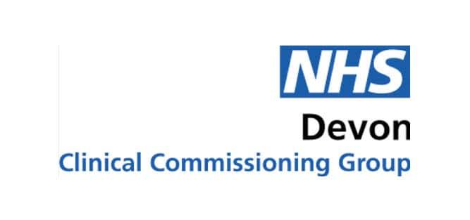 NHS devon resized